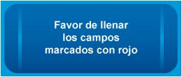 Fletes Mexico