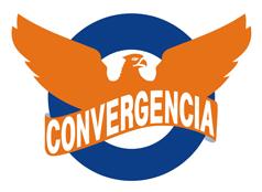 Fletes a convergencia