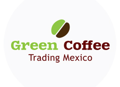 Fletes a green coffee