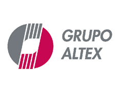 Fletes a grupo altex